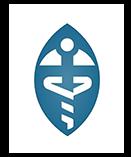 Bishop Anderson House Logo